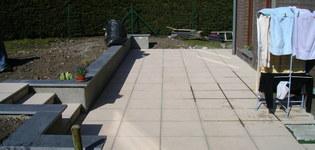GROUPE CONSTRUCTION 3R - Carrelage